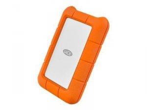 LaCie Rugged 2TB USB3.1 2,5'' STFR2000800