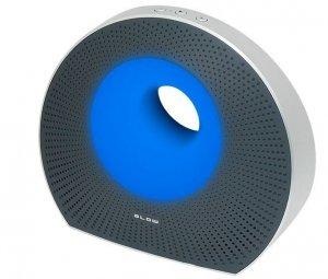 BLOW Głośnik BT-600 + FM