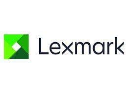 Lexmark Toner 2.3K YE CS/CX3/4/ 517 71B20Y0