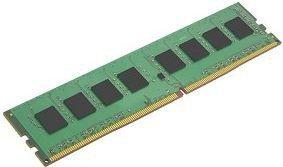 Kingston Pamięć 8GB 2666MHz DDR4 Non-ECC CL19 DIMM 1Rx8