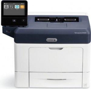 Xerox Drukarka VersaLink B400DN B400V_DN