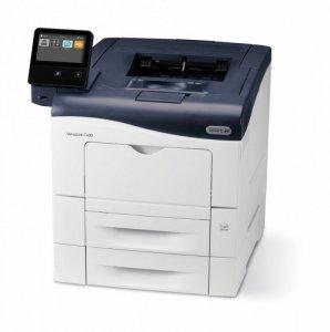 Xerox Drukarka VersaLink C400DN C400V_DN