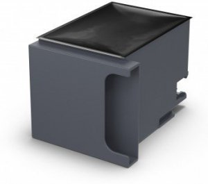 Epson Maintenance Box T671400 do WF-C869R