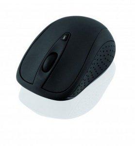 iBOX Mysz SPARROW PRO optyczna bezprzewodowa