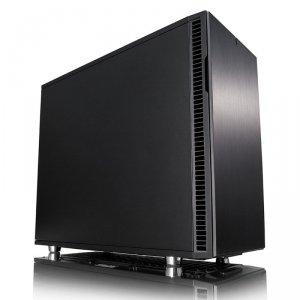 Fractal Design Define R6 Black 3.5'/2.5' drive brackets uATX/eATX/ATX/ITX