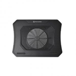Thermaltake Massive 20 RGB (10~19, 200mm Fan, LED) mesh