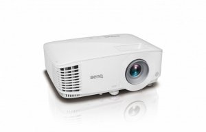 Benq PJ MH733 DLP 1080p 4000ANSI/16000:1/HDMI