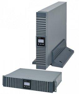 Socomec UPS NETYS RT 2200VA/1800W USB/IEC/EPO/6xC13/1xC19 NRT2-U2200