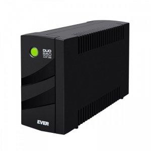 EVER UPS  DUO 550 AVR USB