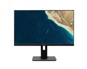 Acer Monitor 24 B247Ybmiprx