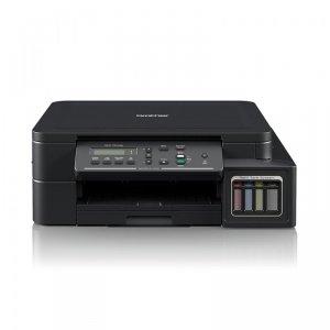 Brother Drukarka MFP DCP-T510W RTS  A4/USB/WiFi/27ppm