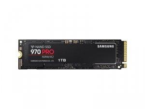 Samsung DYSK SSD 970 PRO MZ-V7P1T0BW 1TB