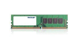 Patriot DDR4 Signature 16GB/2666(1*16GB) CL19
