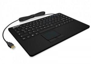 KEYSONIC KSK-5230IN(US) Touchpad, IP68
