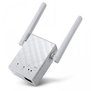 Asus Punkt dostępu/wzmaczniacz sieci RP-AC51 WiFi AC750
