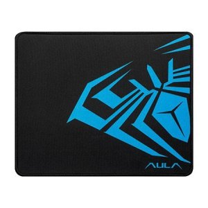 AULA Gaming Podkladka pod mysz dla graczy rozmiar S