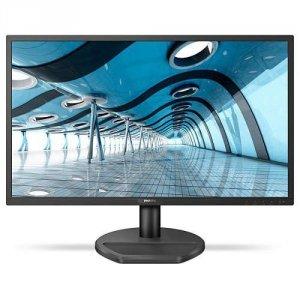 Philips Monitor 21.5 221S8LDAB LED DVI HDMI Głośniki