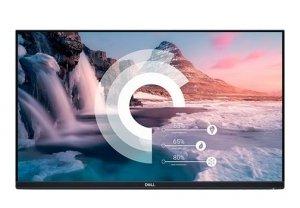 Dell Monitor 21,5 P2219H-WOST IPS LED Full HD (1920x1080) /16:9/HDMI/DP/VGA/5xUSB No Stand/3Y PPG