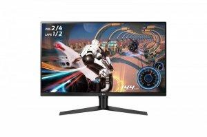LG Electronics Monitor 32GK850F-B
