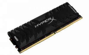 HyperX Pamięć DDR4 Predator  8GB/3200 CL16