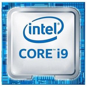 Intel Procesor Core i9-9900K BOX 3.60GHz, LGA1151