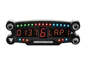 Thrustmaster Wyświetlacz LED Bluetooth PS4