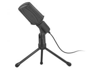 NATEC Mikrofon Asp