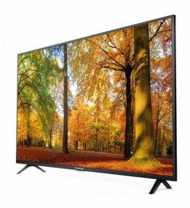 Thomson Telewizor Full HD 40  40FD3306