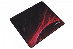 HyperX Podkładka  pod mysz Fury S Pro Speed Edition (Medium)