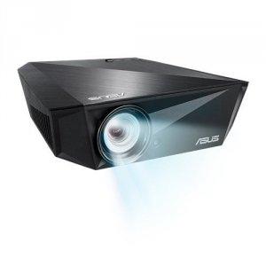 Asus Projektor F1 FHD/1200L/Wireless/HDMI