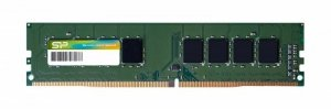 Silicon Power Pamięć SIP DDR4 8GB/2666(1*8G)CL19 UDIMM