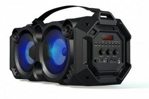 Rebeltec Głośnik Bluetooth SoundBox 460