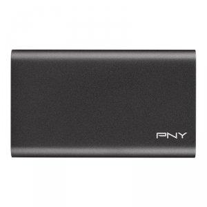 PNY Dysk Elite 960GB USB 3.1 PSD1CS1050-960-FFS