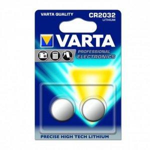 Varta Bateria litowa 3V BIOS 10opak. po 2szt.