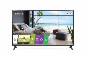 LG Electronics TV LED 32cale HOTEL 32LT340C