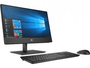 HP Inc. Komputer ProOne 600AIOT G5 i5-9500 256/8GB/DVD/W10P 7PF30EA