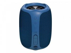 Creative Labs Głośnik bezprzewodowy Muvo Play niebieski