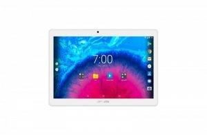 Archos Tablet Core 101 3G V5 32GB SI EU