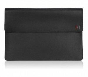 Lenovo Skórzane etui do laptopa ThinkPad X1 Carbon/Yoga 4X40U97972