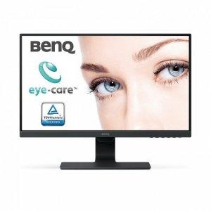 Benq Monitor EW2480 24cali LED 5ms/20mln/fullhd/hdmi