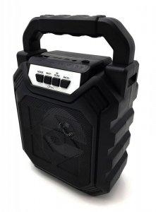 Media-Tech Kompaktowy głośnik Bluetooth