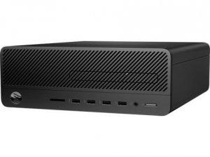 HP Inc. Komputer 290SFF G2 i3-9100 256/8GB/DVD/W10P 8VR96EA