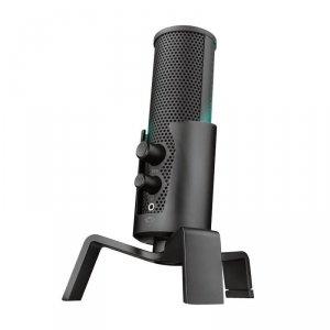 Trust Mikrofon Gamingowy GXT 258 FYRU