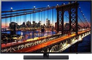 Samsung TV hotelowy 32EF690 HG32EF690DBXEN 32cale