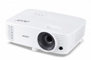 Acer Projektor P1355W 3D DLP WXGA/4000AL/20000:1/2xHDMI/Bag/2.25kg