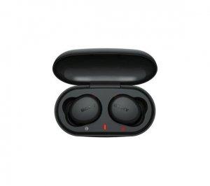 Sony Słuchawki WF-XB700 black