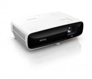 Benq Projektor TK810 DLP 4K 3200ANSI/10000:1/HDMI