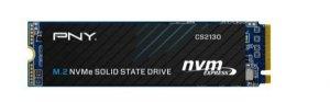 PNY Dysk SSD 2TB M.2 2280 CS2130 M280CS2130-2TB-RB