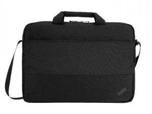 Lenovo Torba otwierana od góry Basic do laptopów ThinkPad 15.6 4X40Y95214