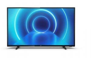 Philips Telewizor LED 50 cali 50PUS7505/12 SMART